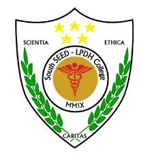 South SEED LPDH College
