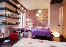 Best Living Room Designs 2016 Small Basement Apartment Decorating Ideas Interior Design Blogs