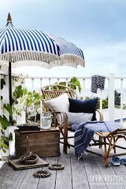 Ace Hardware Patio Umbrellas by Best 20 Patio Umbrellas Ideas On Pinterest Pool Umbrellas Deck