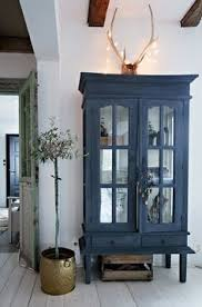Stylish Ideas Dining Room Armoire Super Dining Room Armoire All - Dining room armoire