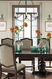 33 best formal dining room images on pinterest formal dining