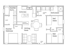 100 tiny house plans under 1000 sq ft building design