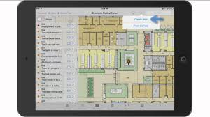 prolog mobile using plan view youtube