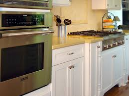 ideas for refacing kitchen cabinets hgtv pictures tips hgtv replace faucet