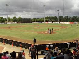 Narrabundah Ballpark