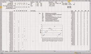 Project Cost Tracking Spreadsheet The Homestead Laboratory Keeping Track Of Egg Production