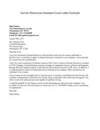 sample cover letter for director position cover letter human services images cover letter ideas