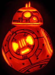 cool jack o lanterns trendy cool jolwcandle with cool jack o