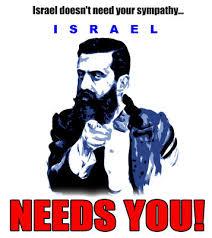 Guerre Israël / Palestine - Page 2 Images?q=tbn:ANd9GcQtmHsk0rXmUckTmyfn29BD02yQFAu7Xh8w4CRloT4B59lPWbHj