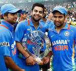 2015 Indian Cricket Team | Search Results | The Works