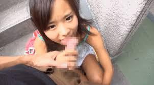ロリ少女 fuck gif 【合法ロリGIF】黒髪ストレート!ドストライクの姪に欲情する親戚