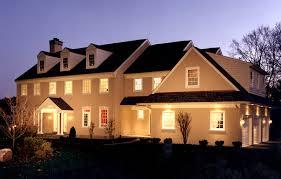 485 ideas architecture designs for homes simple best designer