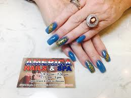 america nails u0026 spa corpus christi home facebook