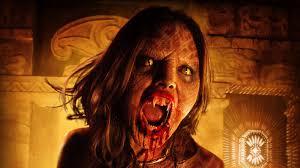 work at halloween horror nights universal studios hollywood unveils halloween horror nights 2014