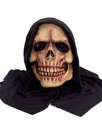 halloween costume mask scary halloween masks costume craze