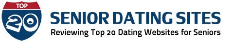 Senior Black People Meet Reviews   Top    Senior Dating Sites Top    Senior Dating Sites