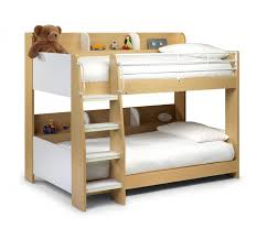 toddler size bunk beds cheap toddler bed funky beds for s bedroom
