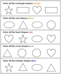 math puzzle worksheets math riddle book puzzle worksheets that