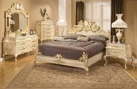 Bedroom Furniture Set King 100 Gold Bedroom Furniture Sets Royal Style Bedroom Sets
