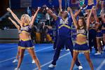 college cheerleader sex tapes