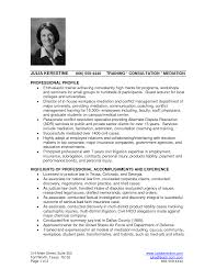 Personal Trainer Sample Resume by Personal Trainer Resume No Experience Free Resume Example And
