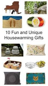 Housewarming Gift Ideas For Couple by Outstanding Unique Housewarming Gift Ideas 26 For Wallpaper Hd