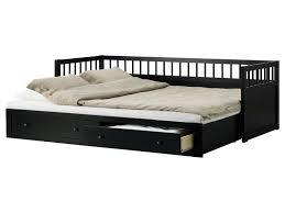 queen daybed with trundle u2013 queen size daybed with trundle queen
