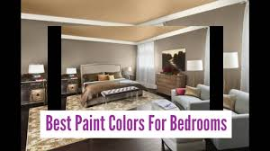 Color For Bedroom Cheap Home Interior Design Ideas Best Paint Colors For Bedrooms