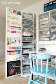 Desk Armoire Best 25 Craft Cabinet Ideas On Pinterest Craft Armoire
