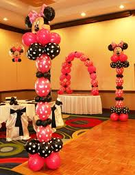 Decoration Themes 63 Best Party Decoration Ideas For Boy And Twins Images On