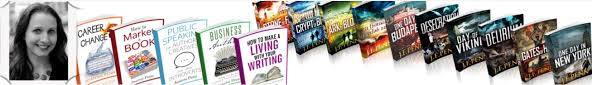Paper  Writers and Writers write on Pinterest  Nonfiction  BA