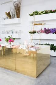 Home Design Store Chicago Best 25 Store Design Ideas On Pinterest Retail Retail Design