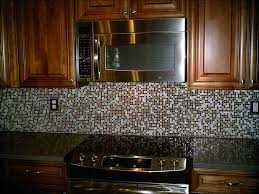 100 home depot backsplash for kitchen kitchen self adhesive