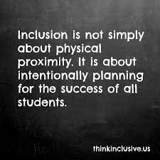 images about Inclusion on Pinterest   Classroom  Student           images about Inclusion on Pinterest   Classroom  Student centered resources and In the classroom