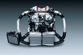 Bugatti Veyron Engine Price Bugatti Veyron Engine Turbo Image 249