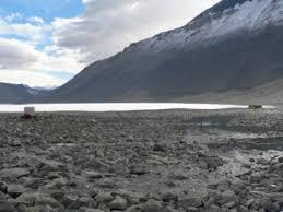 Río Onyx