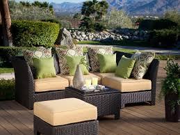 Costco In Store Patio Furniture - patio patio furniture on sale outdoor bar furniture u201a terrace