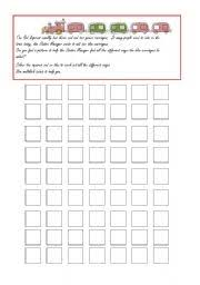 Free Handwriting Worksheets A Teacher s Idea