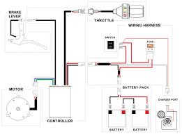 50cc wire diagram schwinn cc wiring diagram nissan titan