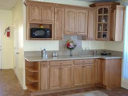stunning types of kitchen cabinet on house remodel inspiration