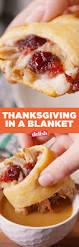 thanksgiving in dc best 25 thanksgiving snacks ideas on pinterest thanksgiving