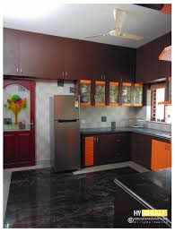 Images Of Kitchen Interiors by Modern Kitchen Designs In Kerala Kerala Modern Kitchen Interior