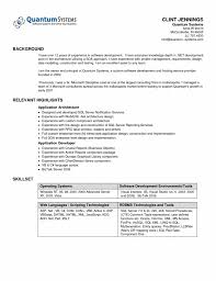 entry level business analyst resume examples massage therapist resume examples template resume examples for massage therapist example resume and resume