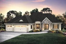 Eichler Homes Floor Plans Home Design Lovely New Home Design By Bielinski Homes
