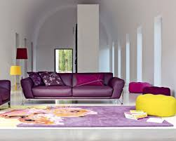 Black Leather Couch Living Room Ideas Living Room Amazing Living Room Colors Ideas Pictures With Round