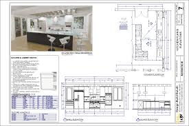 Elevation Symbol On Floor Plan Drawing Checklist Designbuildduluth Com