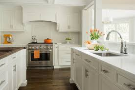 Kitchen Cabinets And Islands by Custom Massachusetts Kitchen Cabinets And Countertops