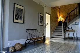 Deco Moderne Dans Maison Ancienne by Emejing Cuisine Moderne Maison Bourgeoise Photos Design Trends