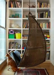 wicker hanging chairs for boys bedroom nytexas wicker hanging chairs for boys bedroom