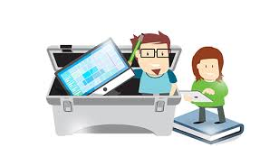Propeller Studios PQQ Bid amp Tender Writing Graphic Design tender writing experts BestWeb